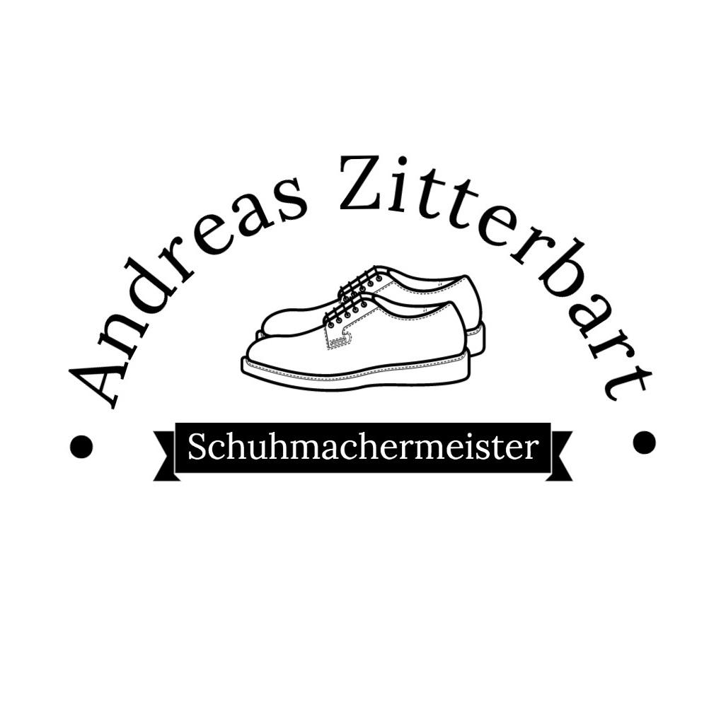 schuhmacher-hanau.de